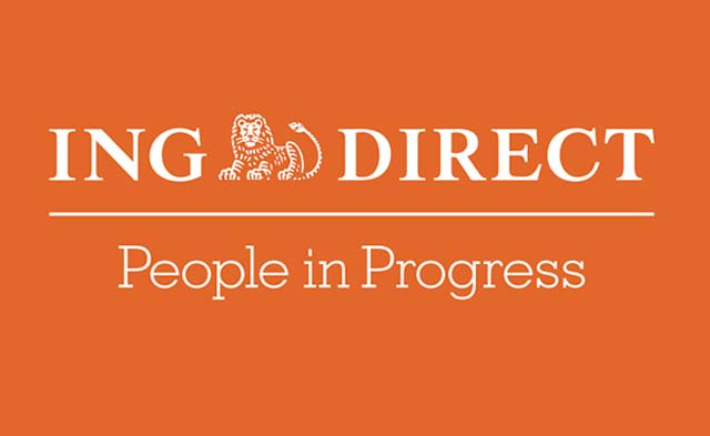 ing-people-in-progress