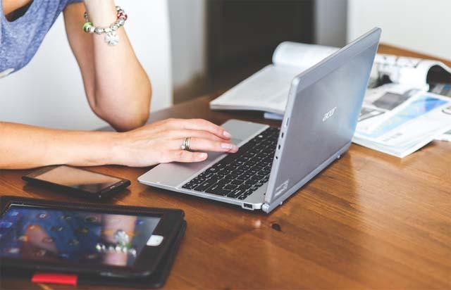 ventajas-de-la-banca-online