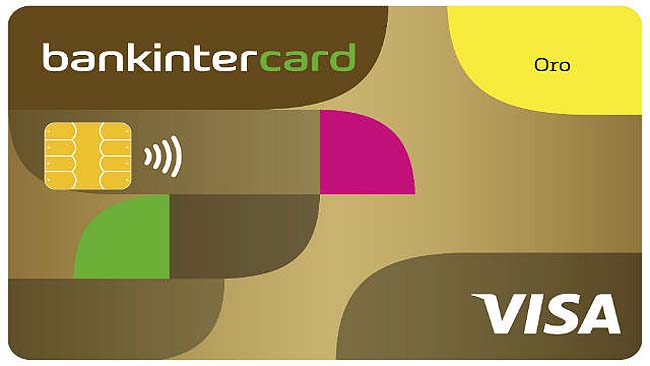 tarjeta-bankinter-consumer-finance