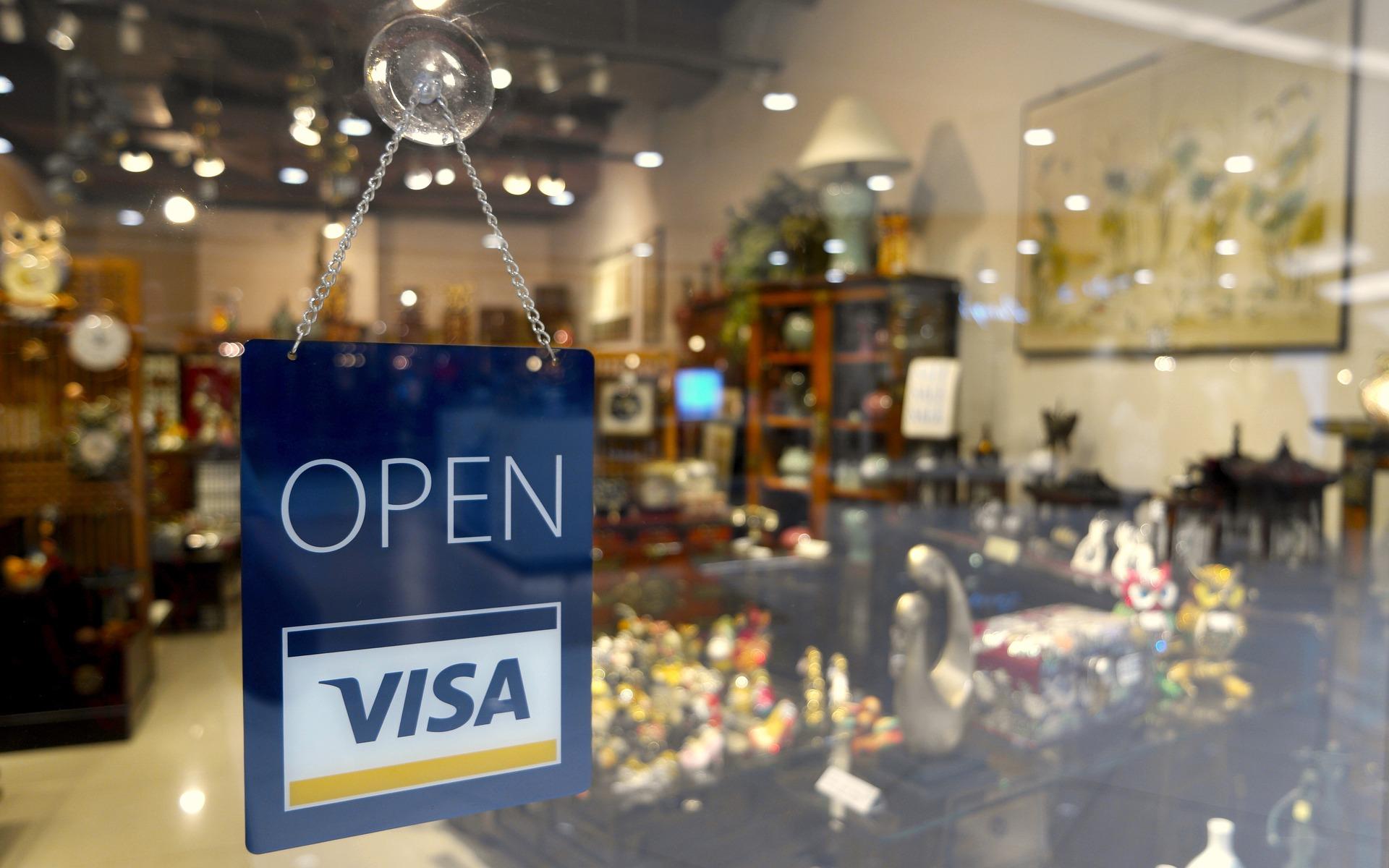 Micocréditos sin aval - el motor de los autónomos