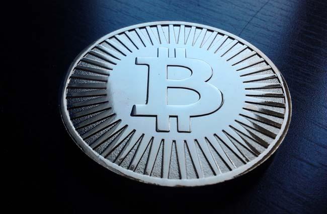 bitcoin-dinero-digital