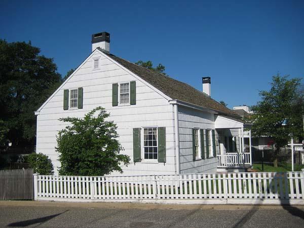 hipoteca-para-vivienda