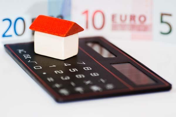 hipotecas-de-agosto
