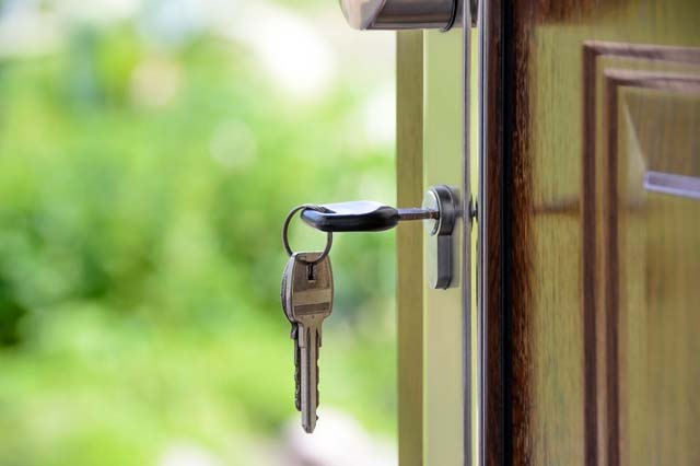 nuevas-hipotecas-de-agosto