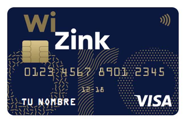 tarjeta-wizink-oro