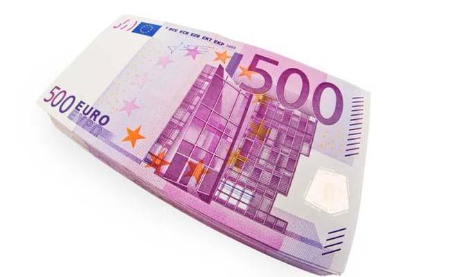 billetes-de-quinientos-euros
