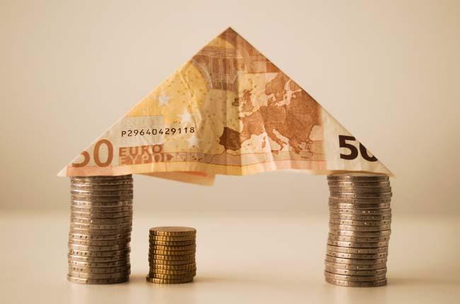euros-para-hipotecas