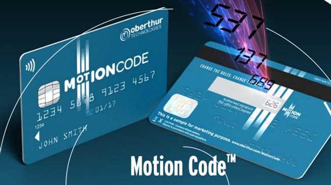 tarjetas-con-motion-code
