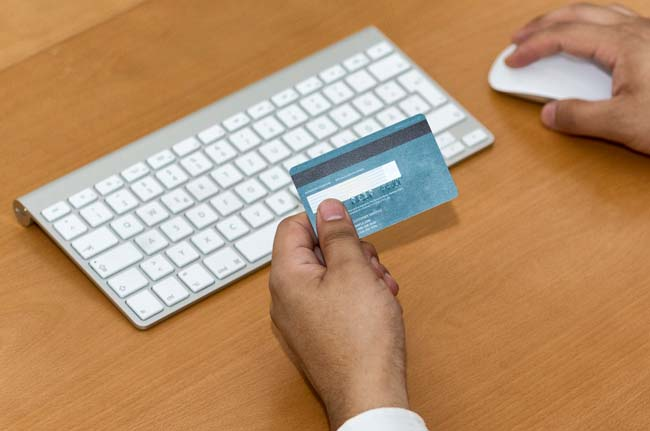 operando-en-banca-por-internet