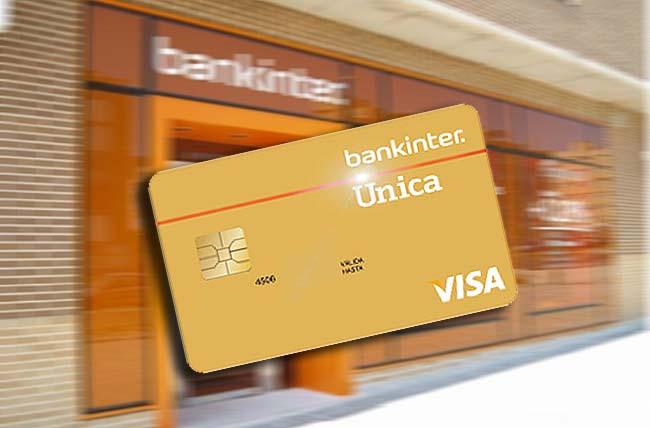 tarjeta-unica-oro-bankinter