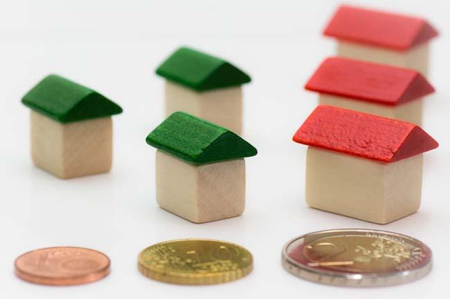 hipotecas-a-tipo-fijo