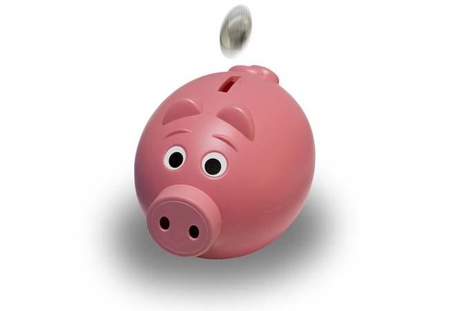 deposito-bancario