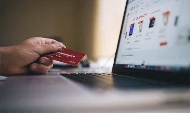 pagos-con-tarjeta-de-credito