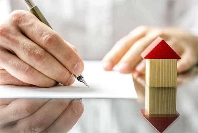 firma-hipoteca