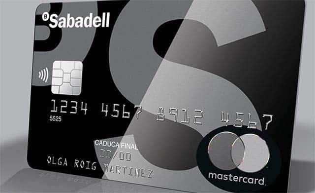 tarjeta-banco-sabadell