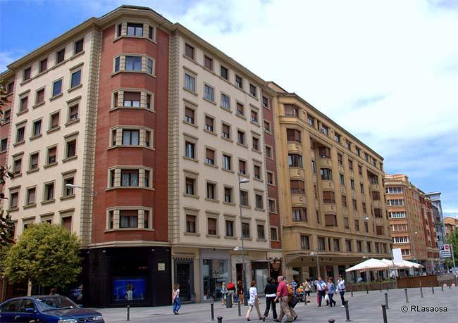 edificio-de-viviendas