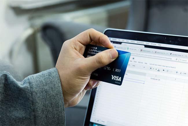 operaciones-bancarias-en-internet