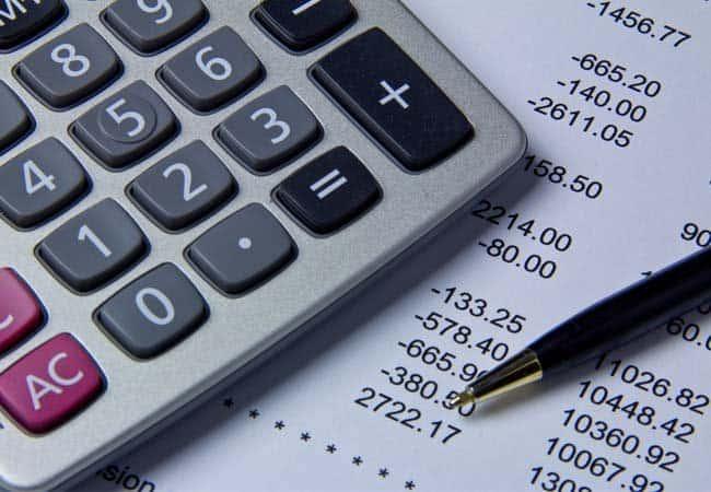 calculos-bancarios