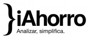 iahorro