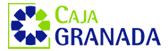 Logo de Caja Granada
