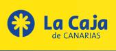Logo de La Caja de Canarias