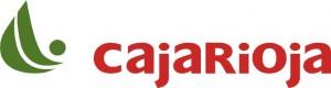 Logo de Caja rioja