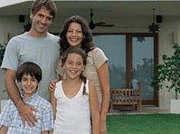 Las tres mejores hipotecas en septiembre de 2009 banqueando for Hipoteca oficina directa