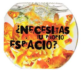 Logo de la Hipoteca Joven Caja Madrid