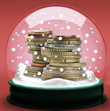 Logo Depósito Anticipo Navidad