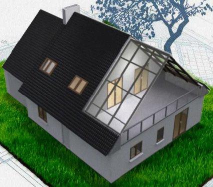 Hipoteca Fácil de BBVA