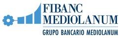 Logo de Fibanc Mediolanum