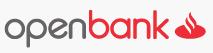 Logo de Openbank