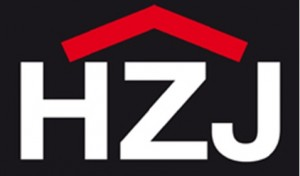 Logo de la Hipoteca Zaragoza Joven