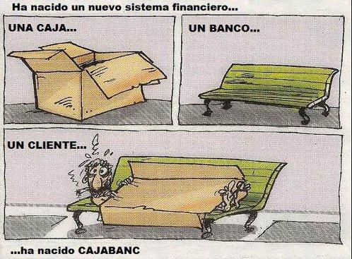 cajabanc