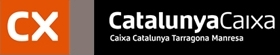 logo_CatalunyaCaixa
