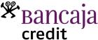 bancaja-credit