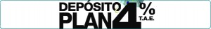 deposito-plan-4-300x42