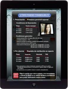 ipad2-Banco-de-Valencia-229x300