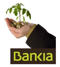 Dep sito 12 m s internet de bankia banqueando for Bankia es oficina de internet