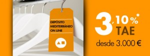 deposito-mediterraneo-cam-300x113