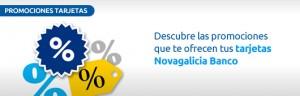 wvio004_promociones_tarjetas_530x170a