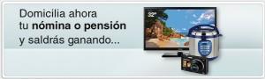promo_nomina_pension_2012-300x90