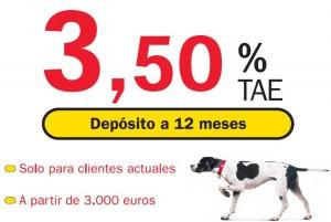 depositos-activobank-300x201