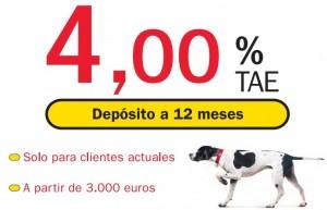 activobank-deposito-anual-300x193