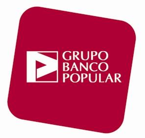 banco-popular9