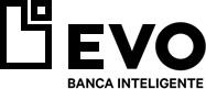 Cuentas-evo-banco