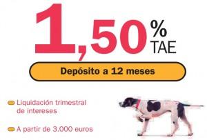activobank-deposito-12-meses