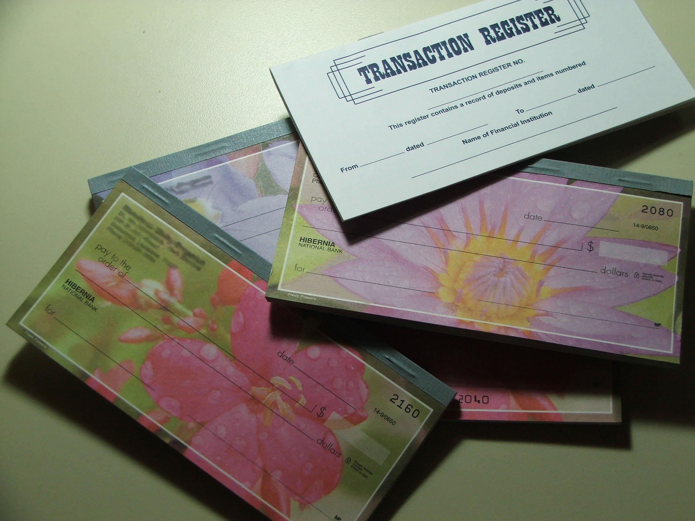 C Mo Realizar Una Transferencia Bancaria Nacional