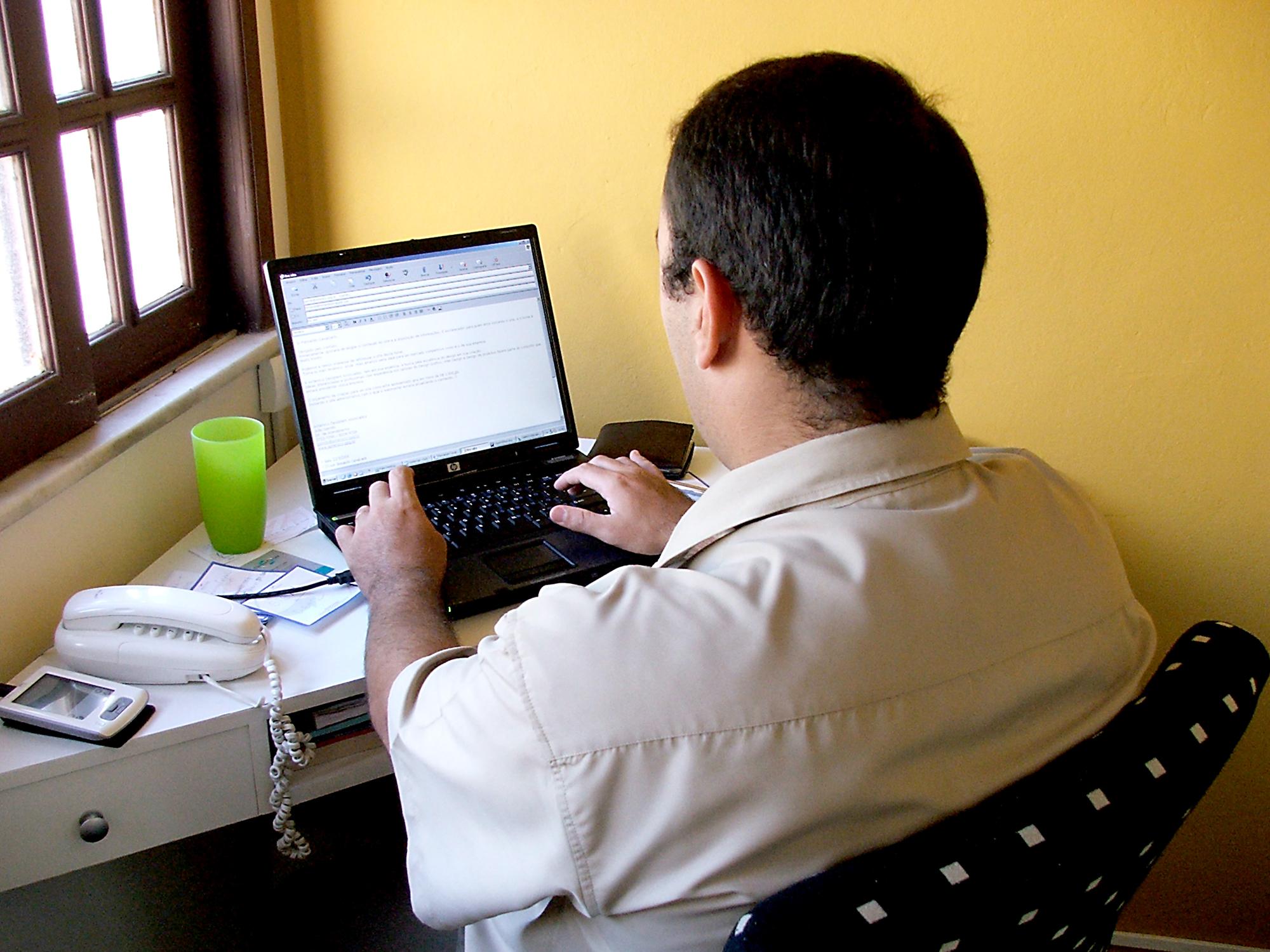 creditos rapidos online al instante