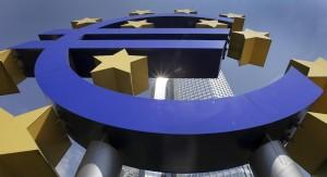 Historia del euro - Creación del IME